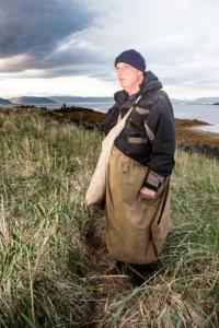 Friðrik Jónsson